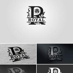 Hire Roberth Coman - Portfolio - Royal