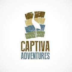 Hire Óscar Polanco - Portfolio - captiva_adventures