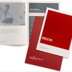 Hire Óscar Polanco - Portfolio - brochure14