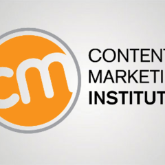 Hire Kristi Hines - Portfolio - Content Marketing Institute