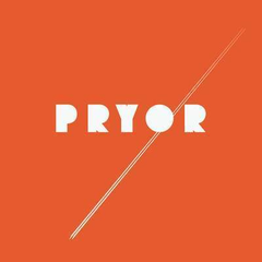 Hire Sean Pryor - Portfolio - Pryor Design