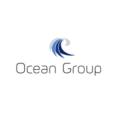 Hire Christian Svalander - Portfolio - Ocean Group