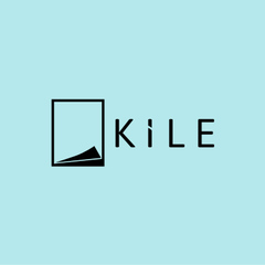 Hire Tanel-Kaarel Sepp - Portfolio - Logo for Kile