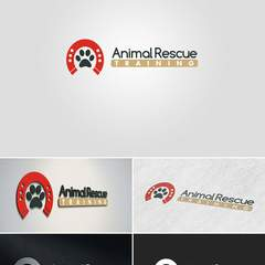 Hire Roberth Coman - Portfolio - Animal Rescue Training