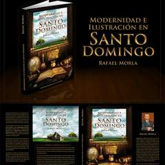 Hire Penelope Morla - Portfolio - Book Cover Design (2)