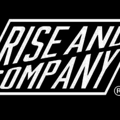 Hire Bah Greahonorable - Portfolio - Rise and Company