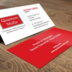 Hire Óscar Polanco - Portfolio - businesscard9