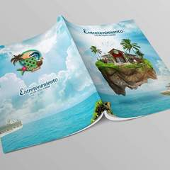 Hire Penelope Morla - Portfolio - Book Cover Design (3)