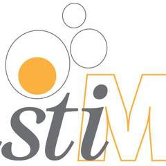 Hire Jani Smith - Portfolio - Logo Development- TastiMin