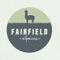 Hire Leanne Franks - Portfolio - Fairfield Alpacas