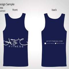 Hire Nikki Robles - Portfolio - T-Shirt Design
