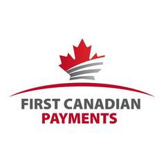 Hire Óscar Polanco - Portfolio - first_canadian_payments