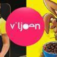 Hire Glen Viljoen - Portfolio - Design