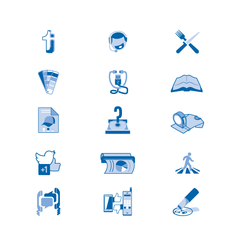 Hire Thomas Johnson - Portfolio - Resume Icons