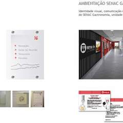 Hire Tite Zobaran - Portfolio - Sign Design