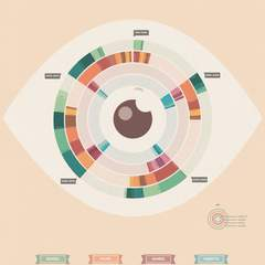 Hire Amarilis Dias - Portfolio - eye candy // data visualization