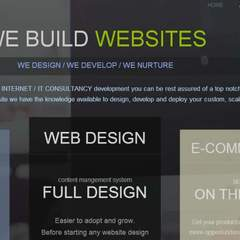 Hire Dolores McLaren - Portfolio - TinHat Software Web Design