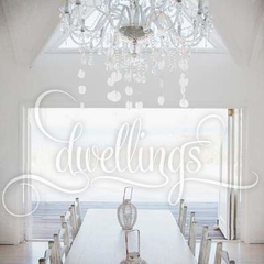 Hire Shelby Evans - Portfolio - Dwellings