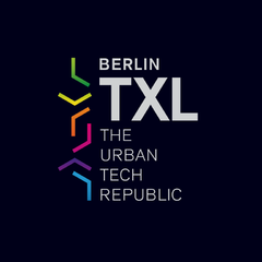 Hire Jonas Enqvist - Portfolio - Berlin TXL – The Urban Tech Republic
