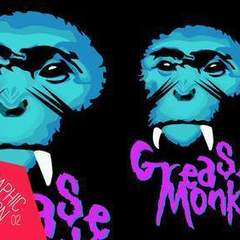 Hire Asha Patrice Cajayon - Portfolio - Grease Monkey