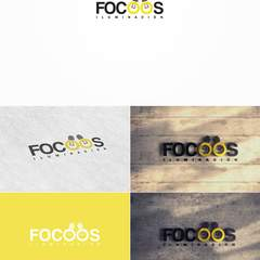 Hire Roberth Coman - Portfolio - Focoos Light Store