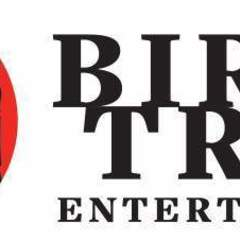 Hire Melvin Rivera - Portfolio - Birch Tree Entertainment logo