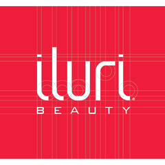 Hire Laura Galindo - Portfolio - Iluri beauty