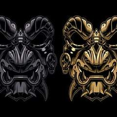 Hire Jared Mirabile - Portfolio - Samurai Masks