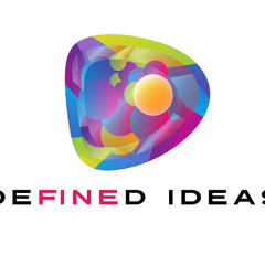 Hire Alan Bennington - Portfolio - Defined Ideas