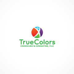 Hire Ronald Dowdy - Portfolio - True Colors Counseling & Consulting