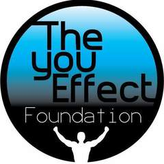Hire michael sauvageau - Portfolio - the YOU effect foundation