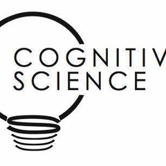 Hire Ashley Ruggirello - Portfolio - Cognitive Science Logo
