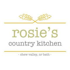 Hire kassie Green - Portfolio - Rosie's Country Kitchen