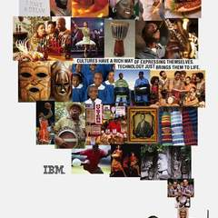 Hire Kanad Banerjee - Portfolio - IBM Technology Awareness Week