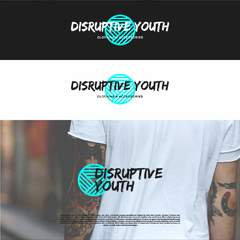 Hire Stefan Velev - Portfolio - Disruptive Youth