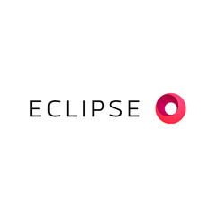 Hire Christian Svalander - Portfolio - Eclipse Optics