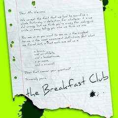 Hire Shelby Burns - Portfolio - Breakfast Club