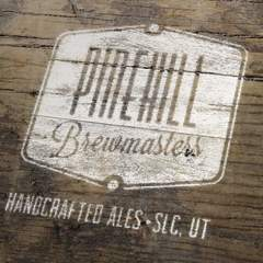 Hire Drew Taylor - Portfolio - Pinehill Brewmasters
